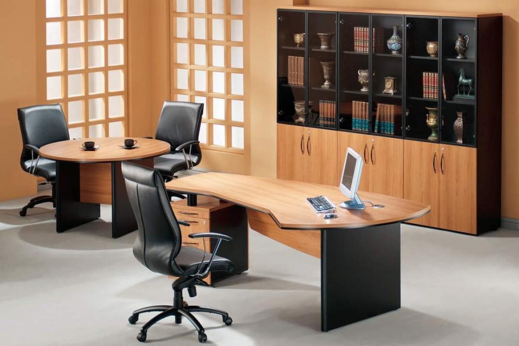 Inilah Jenis-Jenis Material Kursi Kantor, Manakah Yang Cocok Untuk Anda?