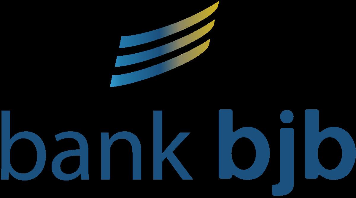 Lowongan Kerja Besar besaran Bank BJB Paling Baru Bulan Mei Tahun 2018