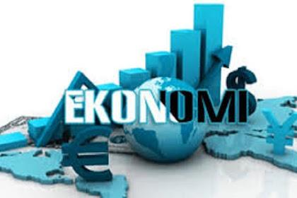 Hal yang Membedakan Antara Ilmu Makro Ekonomi Konvesional dan Islam