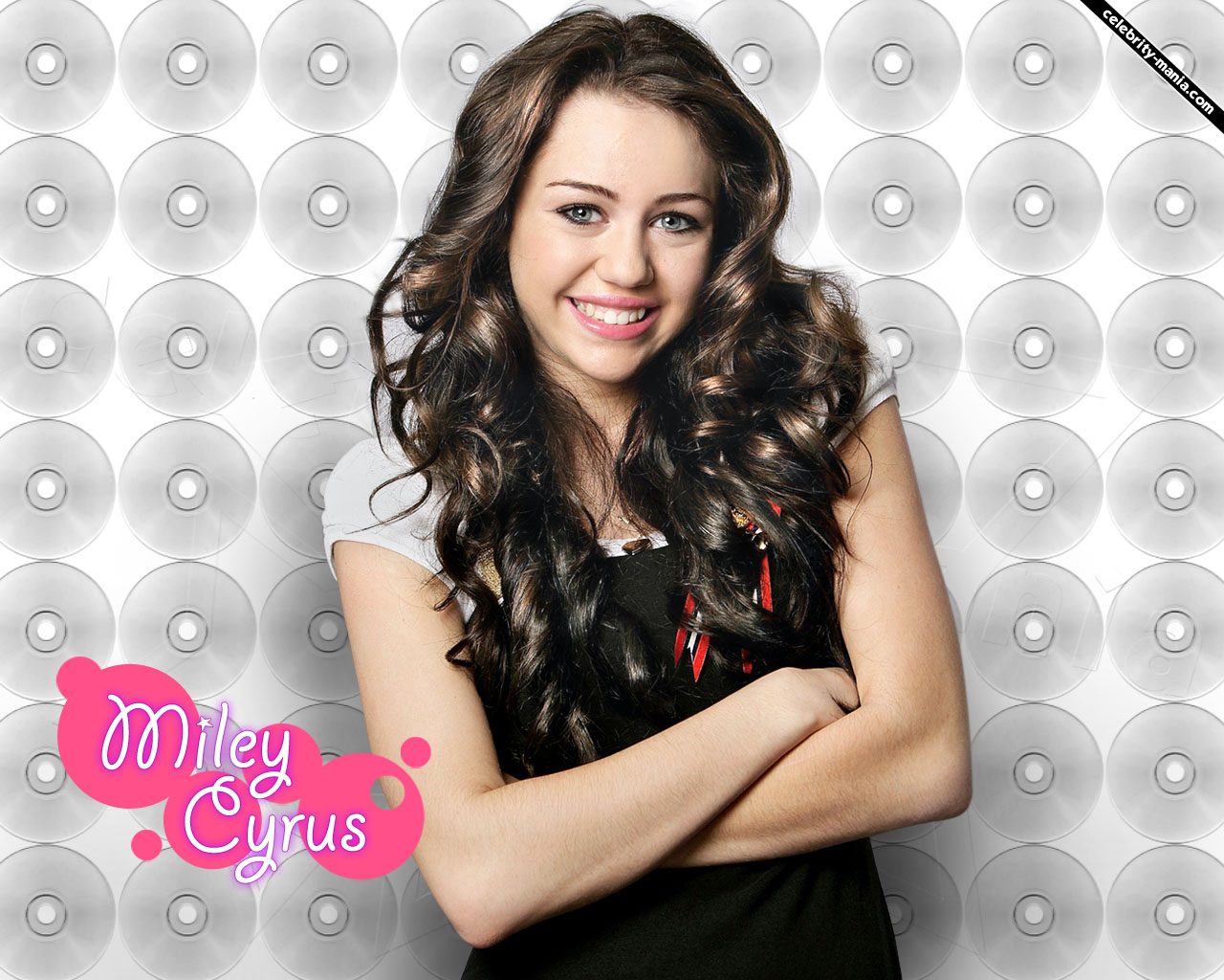 Tylerandkenzie Miley Cyrus Wallpapers-4944