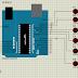 Arduino ile Ledli Seviye Kontrol