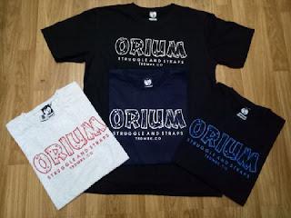kaos distro Orium, kaos distro terbaru orium, kaos distro orium original, kaos distro orium murah, grosir kaos distro orium, kaos distro bandung orium
