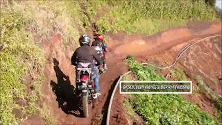 http://www.bromomalang.com/2018/08/bukit-kembang-lumbang-probolinggo.html