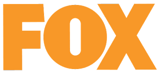 Frequency of Fox hotbird