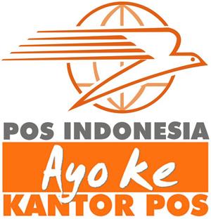 Alamat Kantor POS Jakarta Pusat