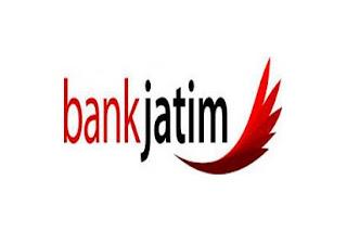 petunjuk sms banking bank jatim,sms banking bank jatim 3388,