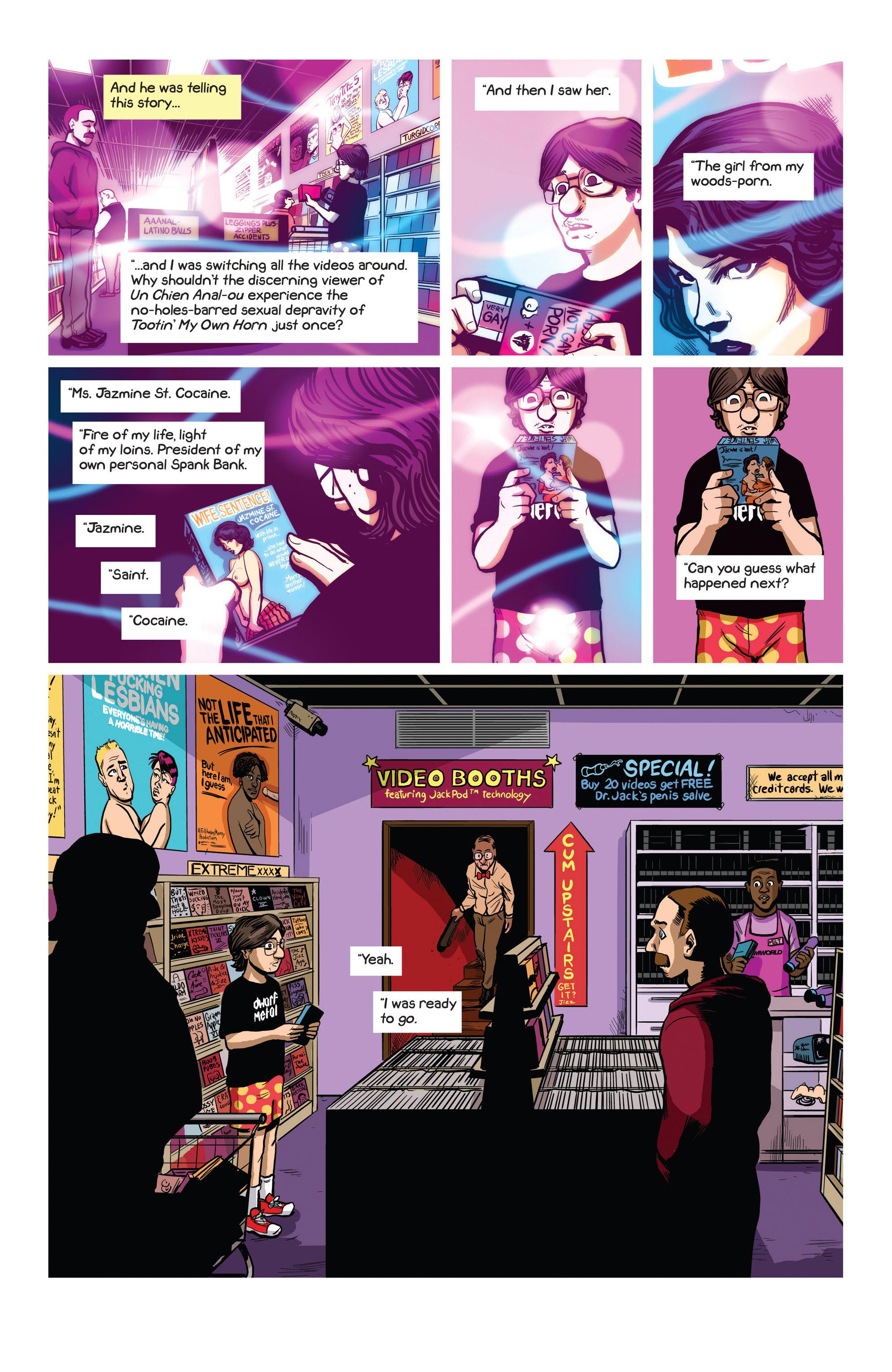 Read online Sex Criminals comic -  Issue # _TPB 1 - 53