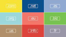 Jual Domain TLD Dengan Metode Pembayaran Via Pulsa