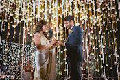 Nagachaitanya Samanta Engagement Stills-thumbnail-16