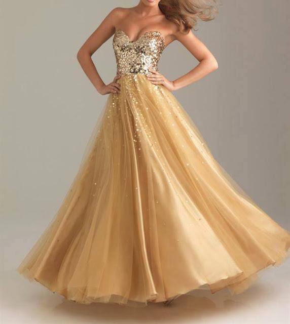 vestido-dourado-abrirjanela