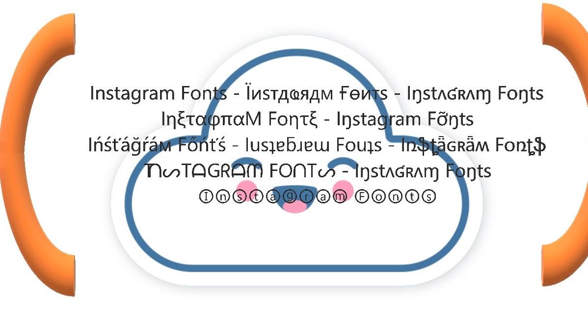 agario nick stylish text generator