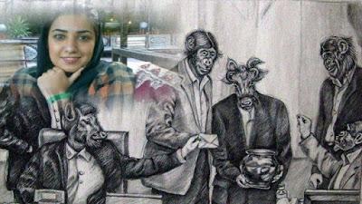 Lima Kasus Bersalaman Berakhir Tragis di Dunia