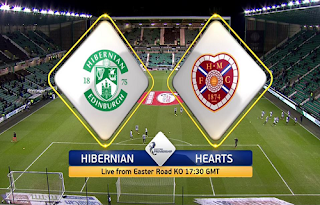 Scottish Premiership Biss Key Asiasat 5 30 December 2018