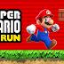 Super Mario Run chega a 15 de dezembro