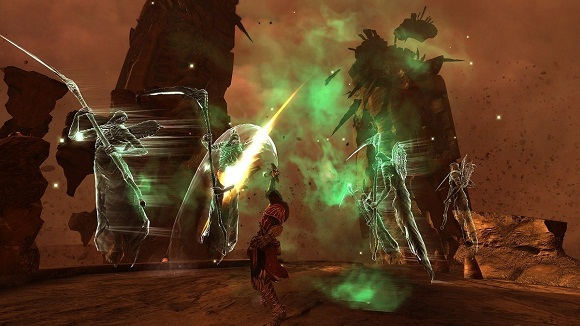 castlevania-lords-of-shadow-ultimate-edition-pc-screenshot-www.ovagames.com-3