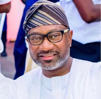 Top Ten (10) Richest Men In Nigeria 2018