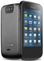 Tecno Y3 Flash File - Rom - Firmware Download