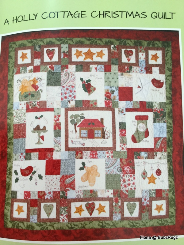 quilted a christma it moda indigothreads top from haven yet called jelly roll sewing on amanda made this patterns challenge images christmas best for quilt october and ideas pinterest i candylane is