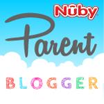Nuby Blogger
