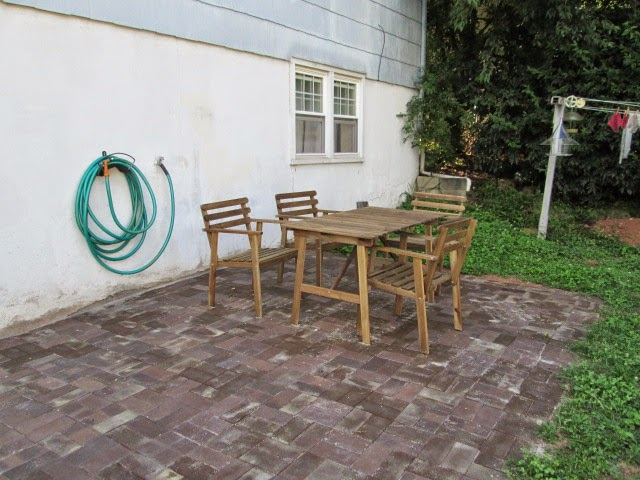 ecofrugal living patio furniture follow up