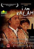 I Am Kalam 2010 Full Movie 720p HDRip In Hindi Download