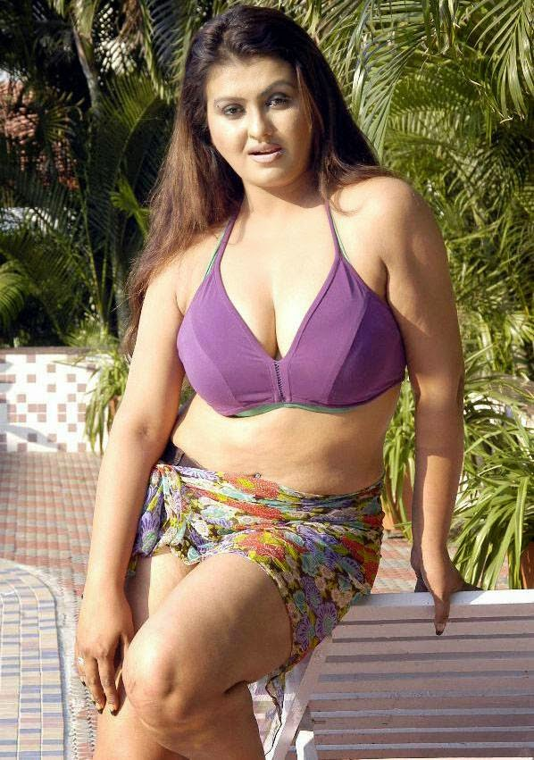 S, Sona, Sona Hot pics, Actress, Actress HD Photo Gallery, HD Actress Gallery, Hot Images, Indian Actress, latest Actress HD Photo Gallery, Latest actress Stills, spicy images, Tamil Actress, Tamil Actress photo Gallery,