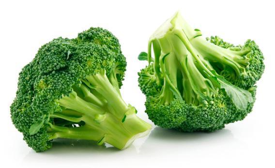 Manfaat Sayur Brokoli Untuk Kesehatan
