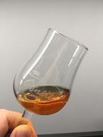 Bristol Classic Rum- 1998 Damond Distillery Demerara Rum - 12 ans - 40% :