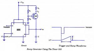 Schema Electronique Simple Montages Electrique Ao 251 T 2011