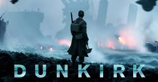 Sue Cameron: DUNKIRK, THE MOVIE--YES, NO, MAYBE?