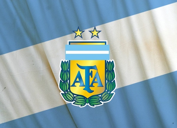 Argentina live streaming FIFA world cup 2018