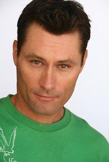 Danny Downey
