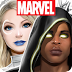 MARVEL Avengers Academy Mod 2.5.0 (Free Store, Instant Action, Free Upgrade) APK