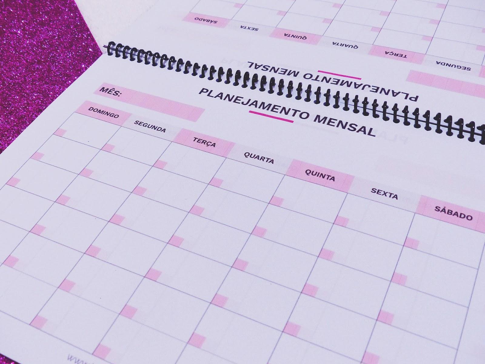 blog-planner-free