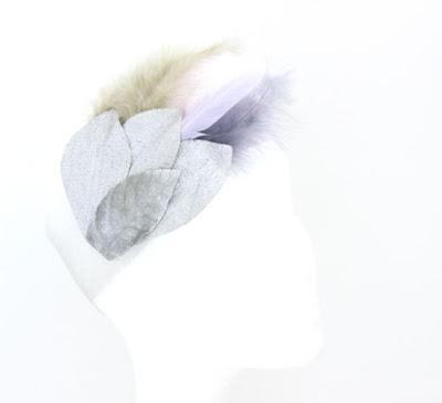 PV 2018 Lila Pluma 5