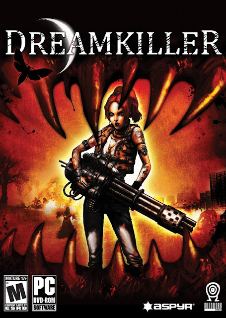 DREAMKILLER-pc-game-download-free-full-version