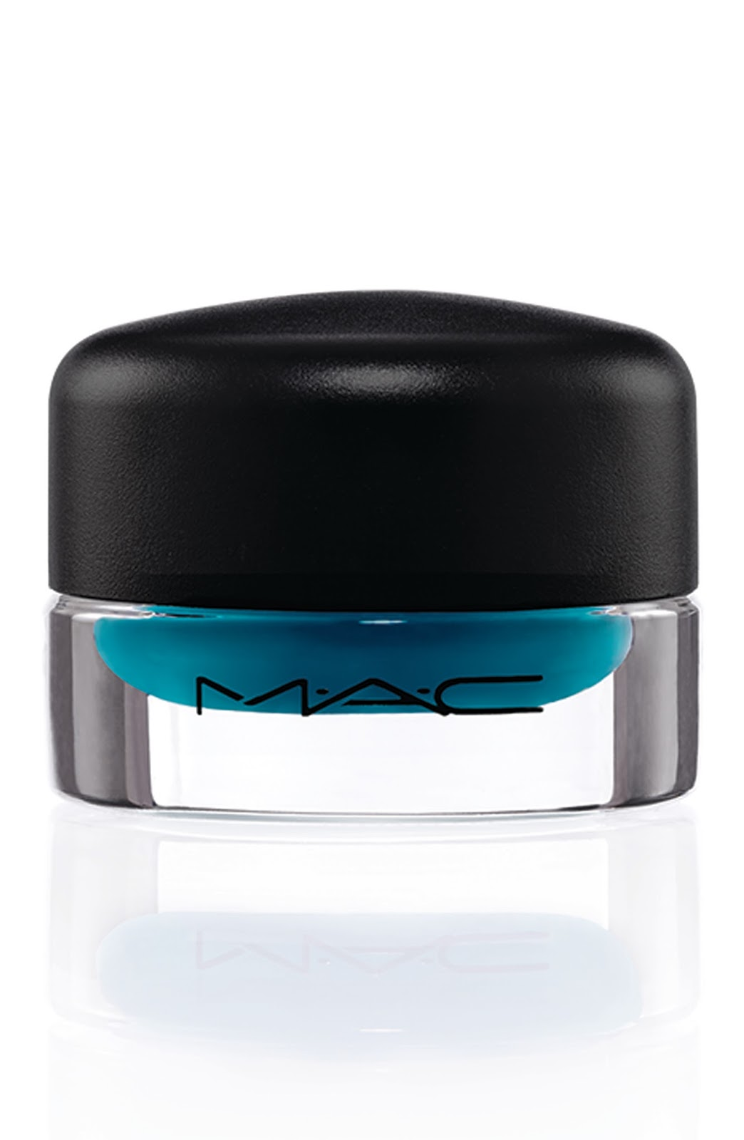 Press Release: MAC Philip Treacy Collection - April 20th, 2015