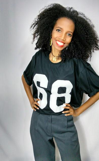 Lilian-Marques-blogueira-tutorial-camiseta-de-números-olha-eu-que-fiz
