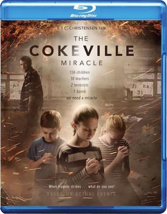 The Cokeville Miracle 2015 BluRay Download