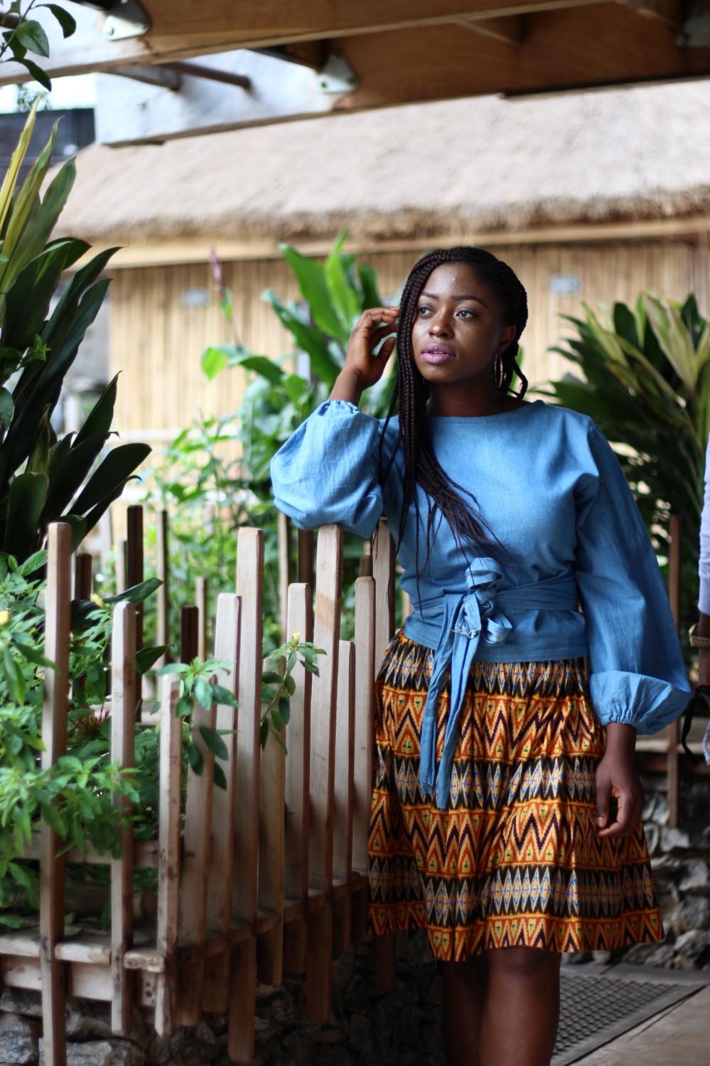 Abuja Christian Dating sito Sto uscendo con i personaggi di ghiaccio principessa