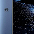 USB Driver Huawei Honor Note 10 Mobile  For Windows 7 / XP / 8 / 8.1 32Bit-64Bit