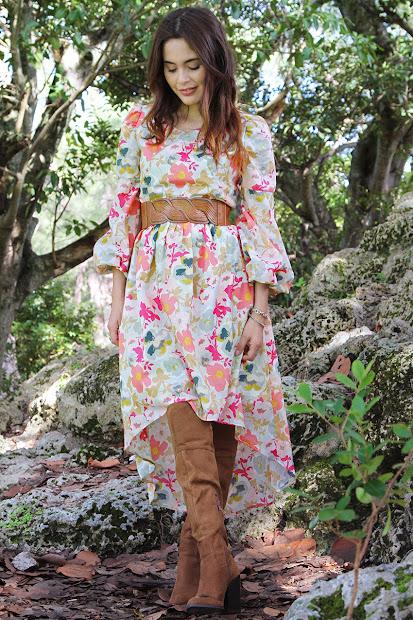 Pat Bravo Design Heartland Fabrics Lookbook