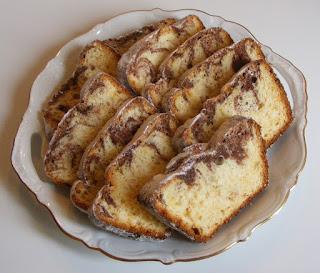 chec, chec pufos, chec simplu, retete, kek, dulciuri, prajituri, deserturi, cake, retete culinare, chec de casa,