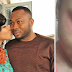 """We are tired of your drama"" – Nigerians tell Tonto Dikeh and Churchill"