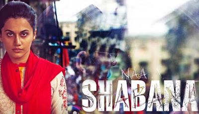 naam shababanna