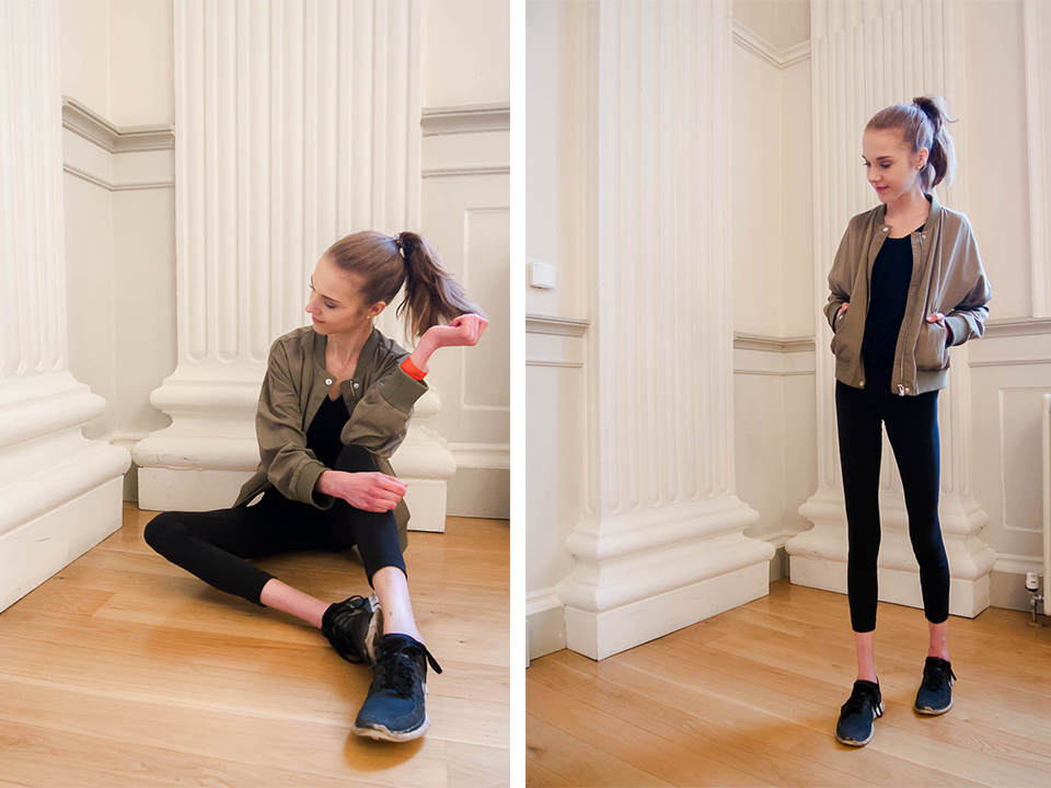 fashion-blogger-athleisure-outfit-edinburgh-wellbeing-festival