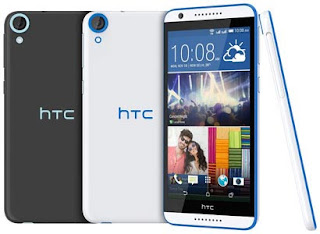 htc-usb-drivers-pc suite-download-free-for-windows