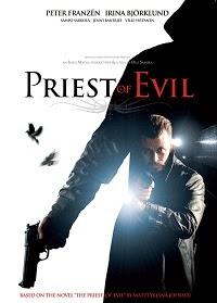 Watch Priest of Evil (Harjunpää ja pahan pappi) Online Free in HD