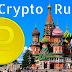 Putin vừa thay đổi cuộc chơi với Crypto – Ruble
