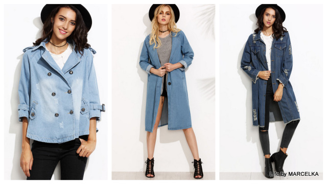 www.shein.com/Blue-Double-Breasted-Denim-Coat-p-304355-cat-1735.html?utm_source=www.lifebymarcelka.pl&utm_medium=blogger&url_from=lifebymarcelka